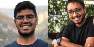[Funding alert] SaaS startup Loopin raises $820K in seed round led by Venture Highway