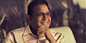 India in exciting phase of growth; expected to become $5T economy in 5-10 years: Paytm CEO