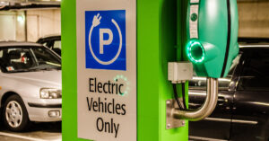 Volvo, Daimler, Traton to invest €500M for electric truck-charging JV based in Amsterdam