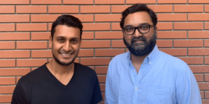 [Funding alert] Wasabi raises $1.8M led by Ankur Capital and Binny Bansal's O21 Capital