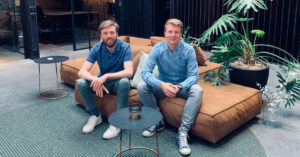 Belgium-based Willow raises €1.5M to make social media marketing accessible to SMBs; here's how