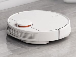 Best robot vacuum cleaners for home use- Technology News, FP