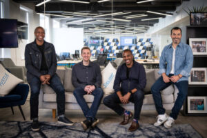 South African payments startup Yoco raises $83M Series C led by Dragoneer – TechCrunch