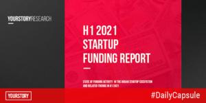 $10.15B raised, 543 deals, 1,020 investors