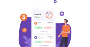 ZebPay Launches SIP Options In Bitcoin & Ether