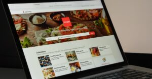 Zomato Commands Premium Share Pricing In Grey Market Ahead Of IPO