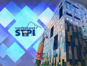 STPI signs six MoUs to strengthen collaborative ecosystem for Indian startups