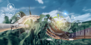 The importance of AI-based farm management