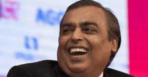Has Reliance Retail Beaten Tata To The Justdial Acquisition?