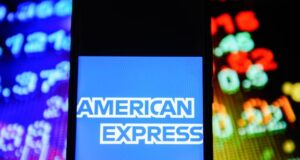 American Express taps startup BodesWell for expansion into financial planning – TechCrunch