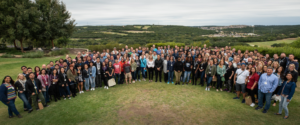 After bootstrapping since 2002, Articulate raises $1.5B on $3.75B valuation – TechCrunch