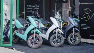 Ather 450 Plus, Ather 450X now most affordable in Ahmedabad- Technology News, FP