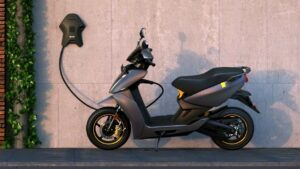 State subsidy to make electric two-wheelers cheaper- Technology News, FP