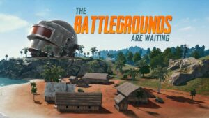 Battlegrounds Mobile India amasses 34 million players in a week since its launch- Technology News, FP