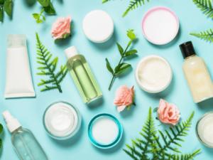 D2C Brand Bella Vita Organics Raises $10 Mn Led By Ananta Capital