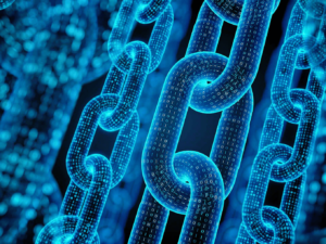 Blockchain Platform Biconomy Raises $9 Mn From DACM And Others