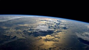 Satellite data shows Mesosphere is contracting up to 650 feet per decade: Study- Technology News, FP