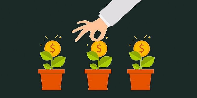[Funding alert] Ecommerce firm Ourbetterplanet raises $300K from VANS Group