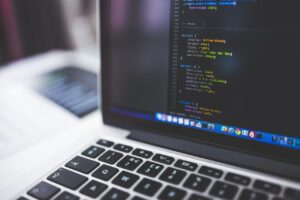How Right Software Can Benefit Your Business