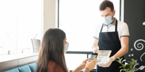 Evolving marketing trends in the hospitality industry
