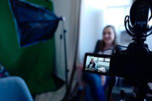 Start sending video pitches – TechCrunch
