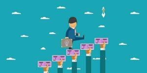 [Funding alert] Weather startup Skymet raises Rs 12 Cr in debt round