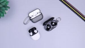 The best wireless earbuds that you should try to have a hands-free experience- Technology News, FP