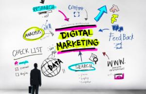 5 Incredible Benefits of Hiring a Digital Marketing Agency