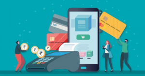 Payment Network TWID Raises $2.5 Mn Led By BEENEXT, Surge