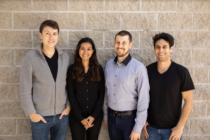 Dover raises $20M to bring the concept of 'orchestration' to recruitment – TechCrunch