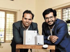 Dozee Raises INR 44 Cr Led By Prime Venture Partners