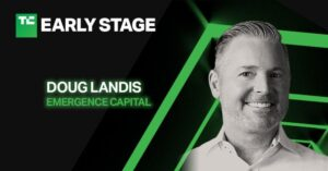 Emergence Capital's Doug Landis explains how to identify (and tell) your startup story – TechCrunch