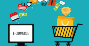 Govt Extends Deadline For Feedback On Ecommerce Rules To July 21