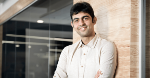 Eka.Care Raises $4.5 Mn From Angels Including Kunal Shah and others