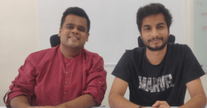 WaterBridge And Lumikai Fund Back Live Social Gaming Platform EloElo