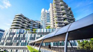 Climate change is affecting buildings as they were designed for a different environment- Technology News, FP