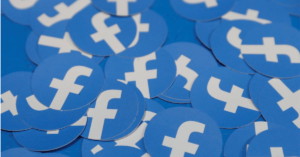 Facebook, Instagram Publish Compliance Report For New IT Rules