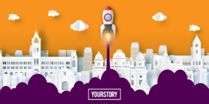 12 early-stage startups signalling Chennai's rise as a key innovation hub in India