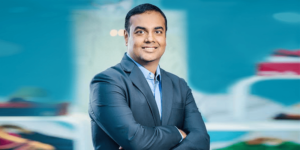 Inside Flipkart's Leap programme: the experience, learnings, and the path ahead