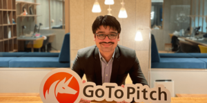 This Tokyo-based VaaS platform is helping startups make the right business pitch to investors