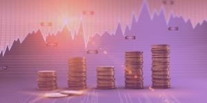 [Funding alert] D2C startup Green Soul raises Rs 1.5Cr in revenue-based financing from Velocity
