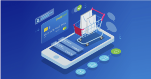 This SEO Guide Will Help You To Grow E-Commerce Marketplace