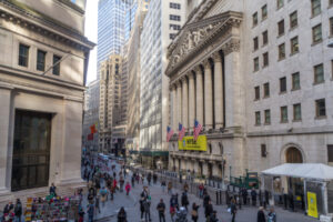 Q3 IPO cycle starts strong with Couchbase pricing and Kaltura relisting – TechCrunch