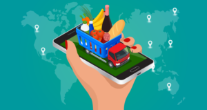 Colombia's Merqueo bags $50M to expand its online grocery delivery service across Latin America – TechCrunch