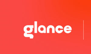InMobi's Glance hits 140 million active user base in India