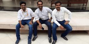 TVS Automobile acquires vehicle service aggregator startup GoBumpr