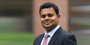 Ex-Tiger Global India MD's startup Great Learning clocks 10X user growth, crosses $100M ARR