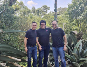 Meet Super.mx, the Mexico City-based insurtech that raised $7.2M from VCs and unicorn CEOs – TechCrunch