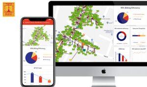 [Startup Bharat] How Jaipur-based Gram Power is using smart grid technology to help utilities reduce losses