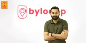 [Startup Bharat] How Indore-based Byloapp is connecting online customers with local businesses